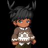 a1cdrew's avatar