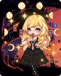 Cherry Muse