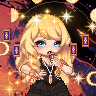Cherry Muse's avatar