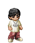 master nacho's avatar