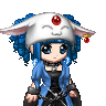 Aisu_Kiraboshi's avatar