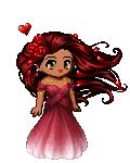 Lavender giggles's avatar