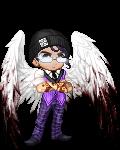 T_TGiosueT_T's avatar