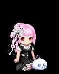 Mayangel1003's avatar