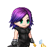 Xion_Is_Lost's avatar