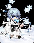 Crucix Lumini's avatar