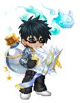 Rothein's avatar
