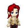 Green Earth Girl's avatar