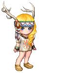 iEroticStoner's avatar