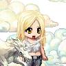 IChii_Innocence's avatar