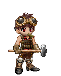UniverseShatteringOrgasm's avatar
