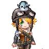 Roxas Likes Pie's avatar