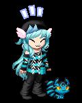 Health Candy's avatar