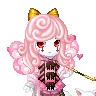 lila0291's avatar