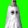 kikigoldfish's avatar
