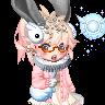 don Tachos's avatar