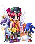 litlejuel's avatar