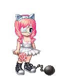 X_emo_hugs_X's avatar