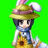 peachye's avatar