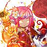 Eshandris's avatar