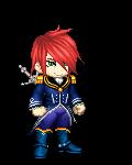 Fallen Prince of LaRin's avatar