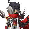 love hina adict's avatar