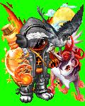 Gothic Angel123456's avatar