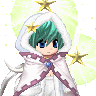 blkDmen's avatar