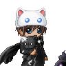 Sora_Swintonator's avatar