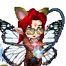 nomee's avatar