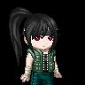franceska_uchiha's avatar