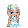 Sarteck's avatar