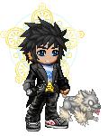 DrOpDeAD04's avatar