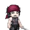 Ricven's avatar