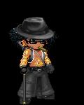 barcardi razz's avatar