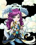 SmolderedAura's avatar