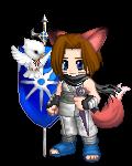Fox_King24