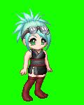 xOx_LadyJane_xOx's avatar