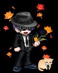 common101's avatar