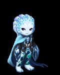 stalker_ninja's avatar
