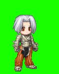 king_of_all_vampires's avatar