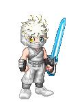 Totchy 2kay8's avatar