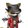 La Chibet's avatar