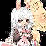 Cassinas's avatar