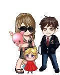 kaylababy01's avatar