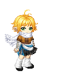 Youkai_of_Jealousy's avatar