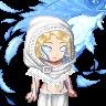 Allswald_that_Endswald's avatar