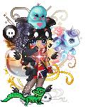 Suuruna's avatar