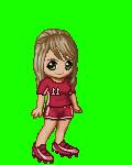 choco_kiss_4's avatar