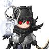 YuE17's avatar